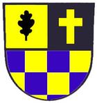 Dickenschied_Wappen.png